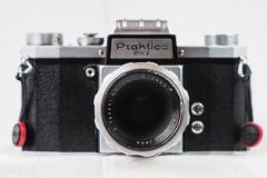 PrakticaFX3-1