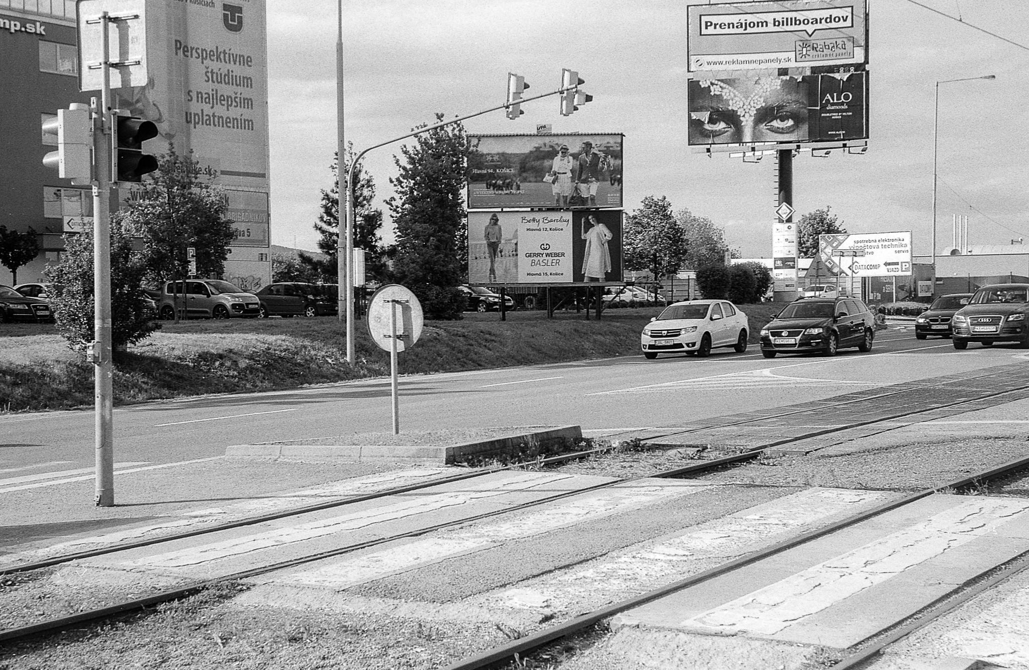 Kiev2009
