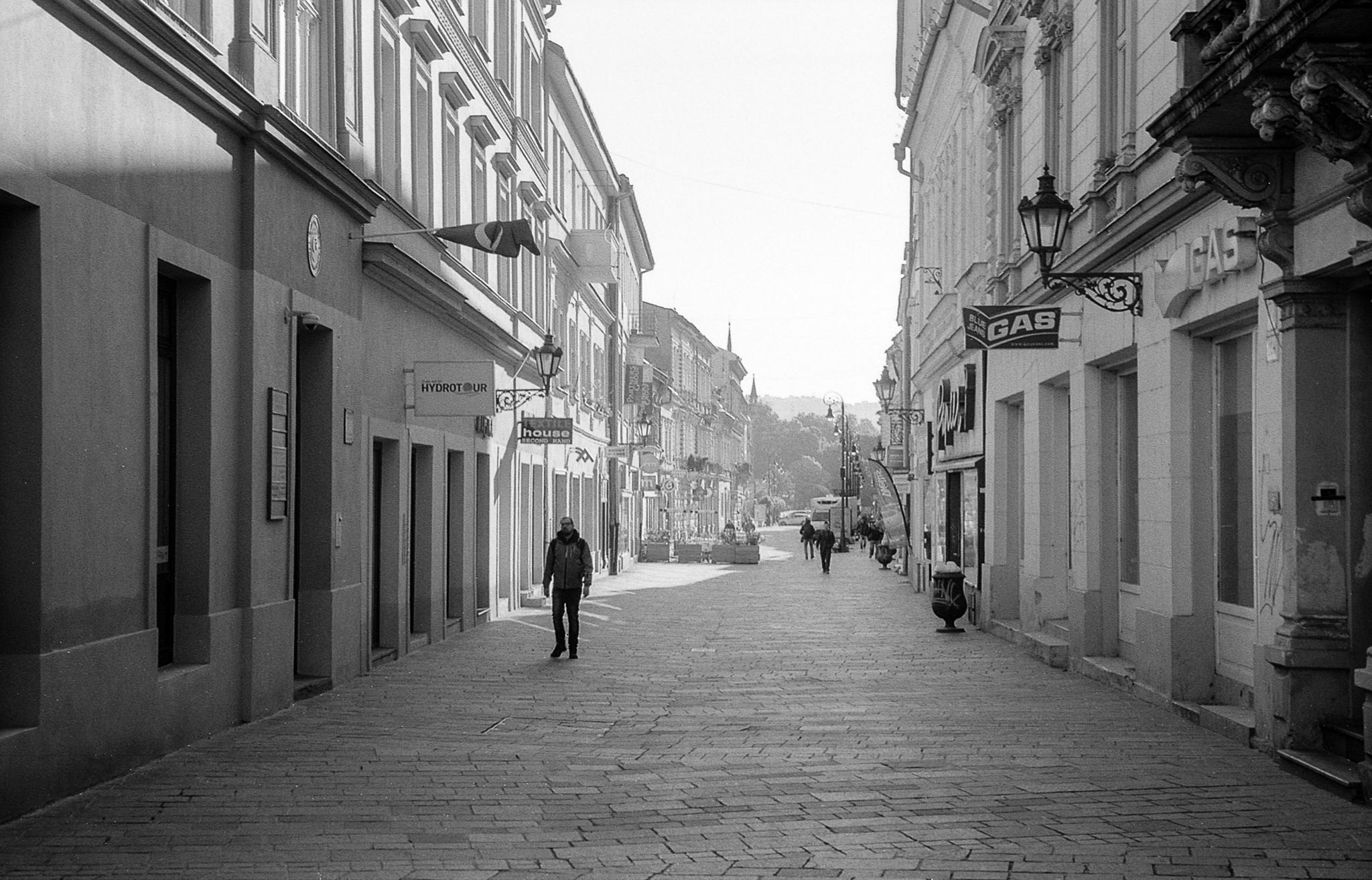 Kiev2013