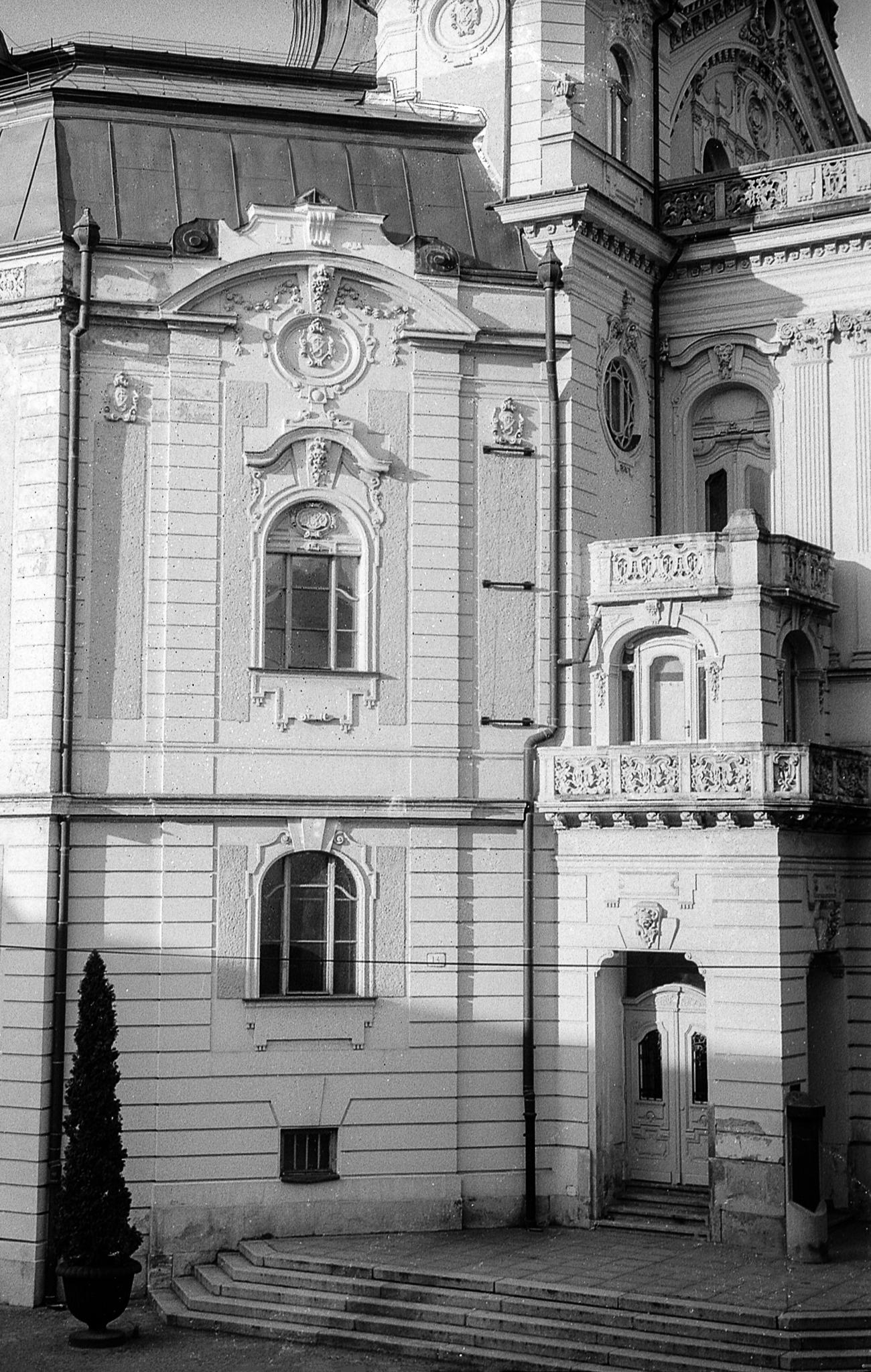 Kiev3001