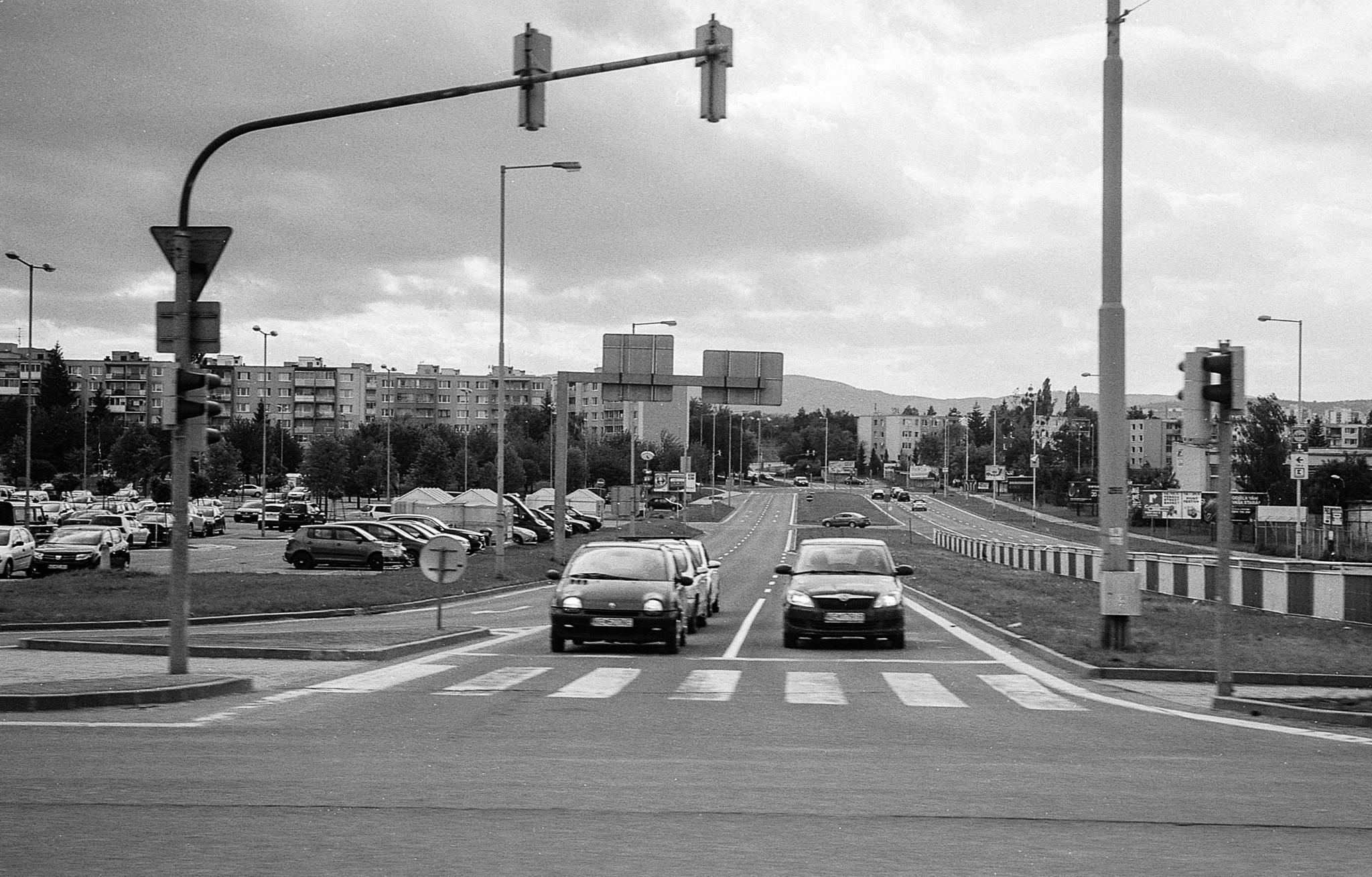 Kiev3011