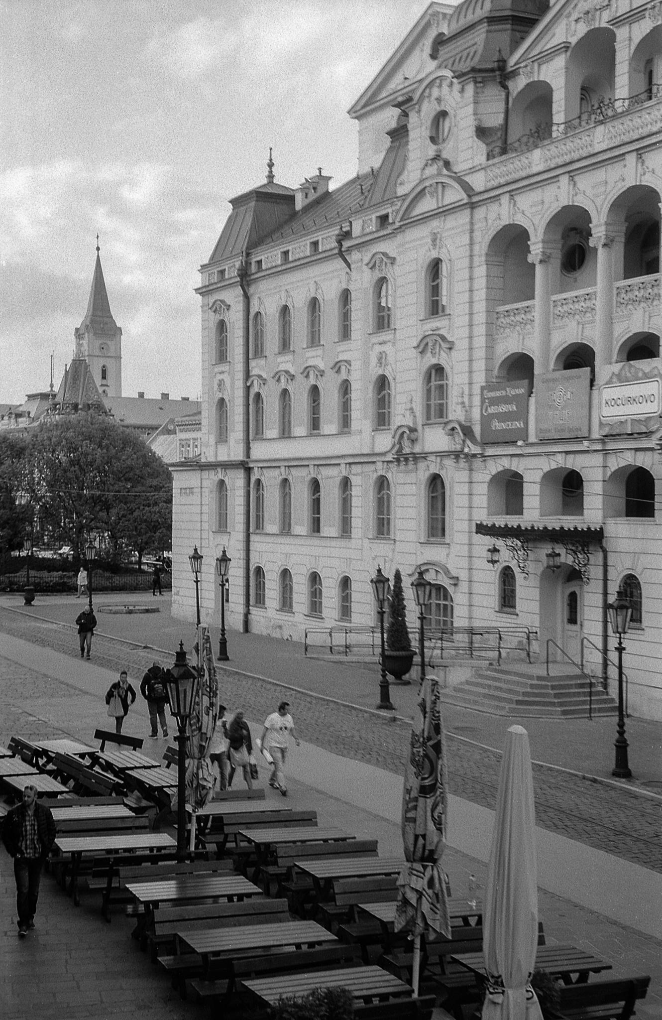 Kiev3021