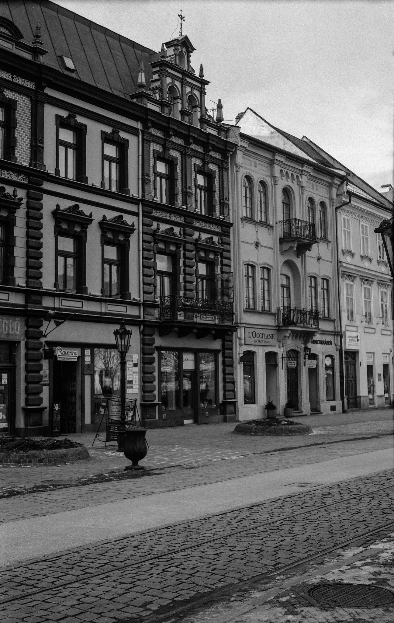 Moskva 5