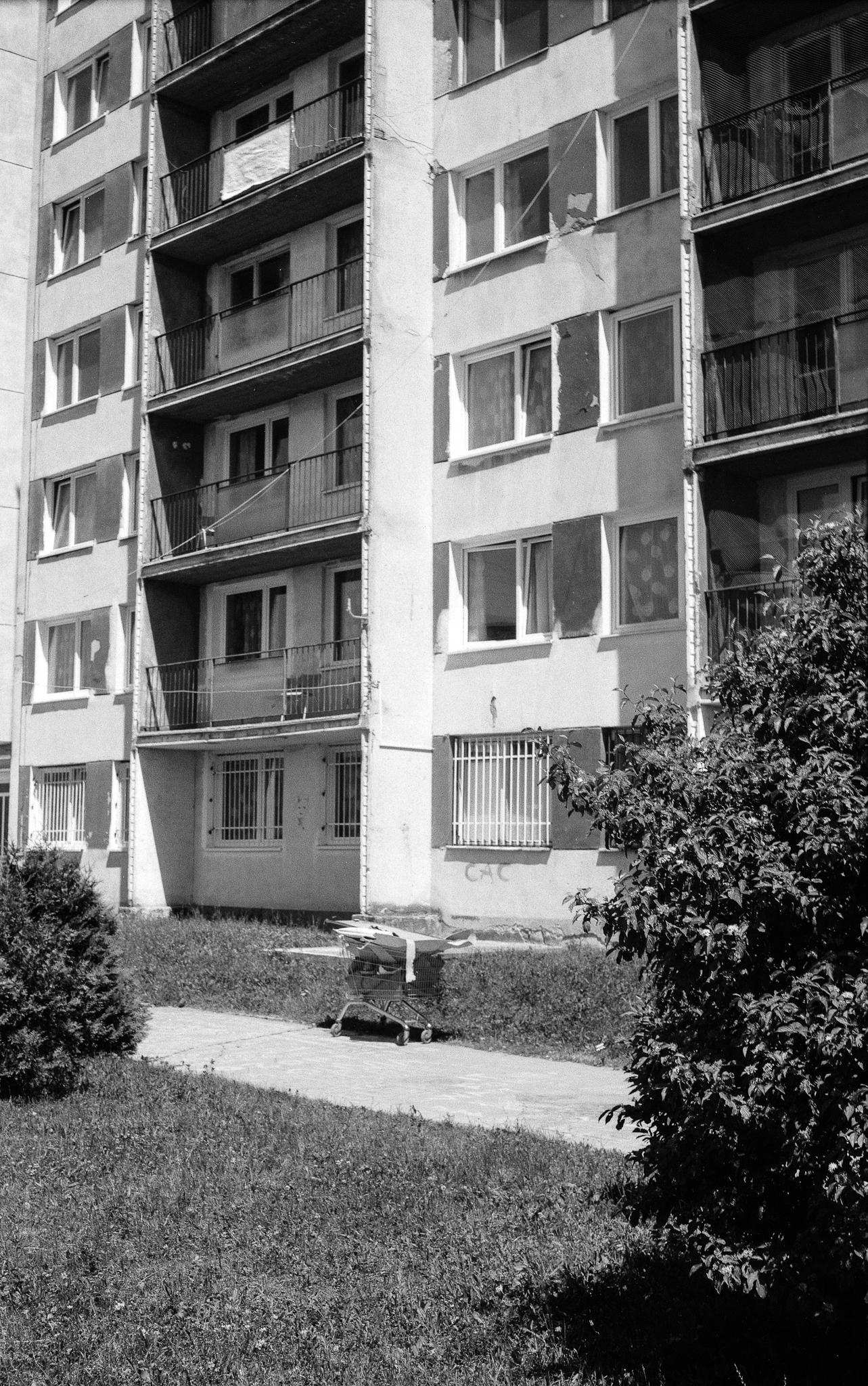 Moskva003