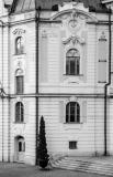 Kiev3013