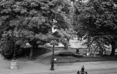 Kiev3023