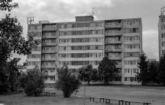 Kiev3025