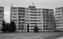 Kiev3026
