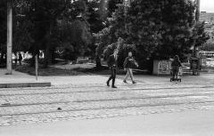 Kiev3027