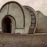 Baikove Crematorium
