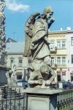 Zorki2S008
